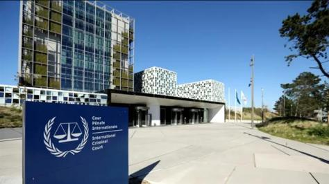 Israel, US team up to sabotage ICC war crimes investigation