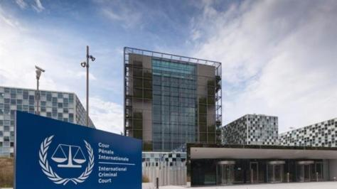 ICC rejects Australia's 'unfounded' challenge to probing Israeli war crimes