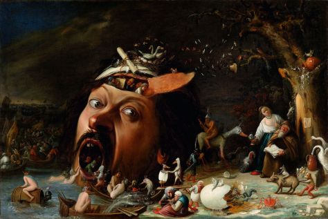 File:Joos van Craesbeeck -The Temptation of St Anthony.jpg ...