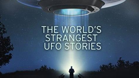 ufo scotland, ufo stories scotland, best ufo stories scotland