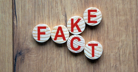 Who Funds Facebook Fact Checkers? Who_funds_facebook_fact_checkers-greenmedinfo